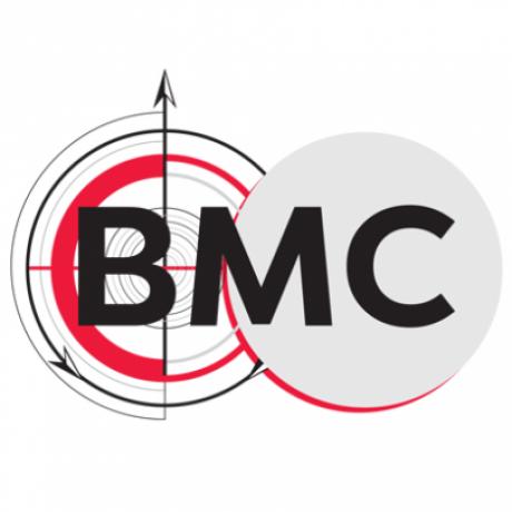 Profile picture of BMC Admin
