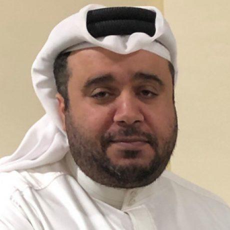 Profile picture of Hussain Alasfoor
