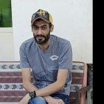 Profile picture of Yousif Abdulkarim Ebrahim Abdali Husain